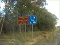 Image for Sussex Inlet, NSW, Australia, Pop 3100
