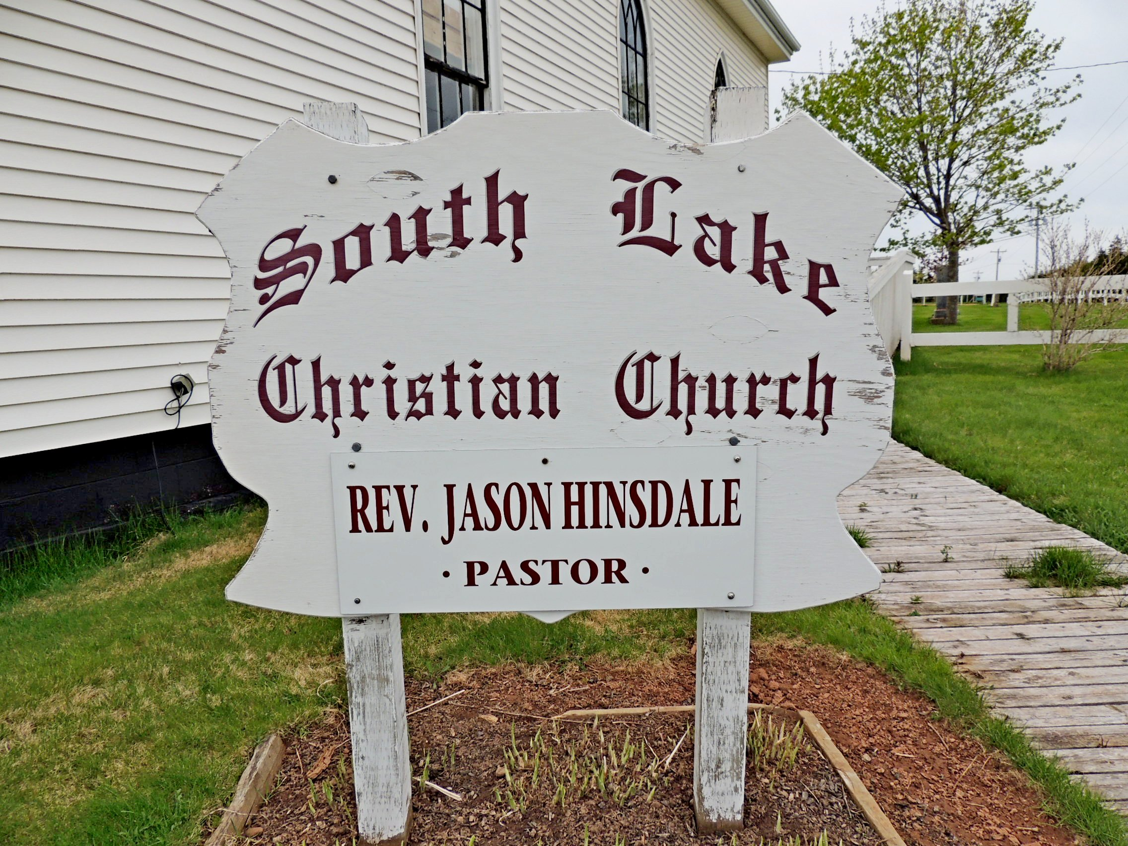 south lake christian singles Cdff (christian dating for free) largest south-lake-tahoe, california christian singles dating app/site 100% free to meet birmingham christian singles.