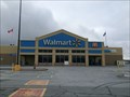 Image for Walmart - Saint-Hyacinthe, Qc
