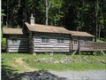Image for Cook Forest State Park -  River Cabin District - Cooksburg, Pennsylvania