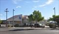 Image for Motel 6 Santa Fe ~ Cerrillos Road South