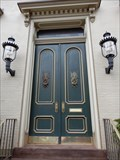 Image for Private Home, W. Chestnut St - Lancaster, PA