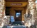 Image for Tuzigoot National Monument - Clarkdale, AZ