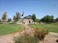 Image for Yuma Quartermaster's Depot State Historic Park - Yuma, AZ