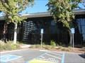 Image for Chegg - Santa Clara, CA