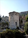 Image for The Roman Forum of Athens - Athens, Greece