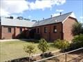 Image for Masonic Lodge #97WAC (former) - Moora , Western Australia