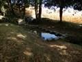 Image for lavoir Communal - Juicq,France
