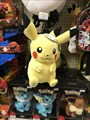 Image for Toys R US Pikachu - Fremont, CA
