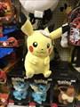 Image for Toys R US Pikachu - Fremont, CA