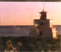 Image for Amphitrite Lighthouse Cam — Ucluelet, BC