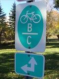Image for Cycling Routes B & C - Saratoga Springs, NY