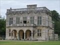 Image for Lodge Park - Aldsworth, Nr Cheltenham, Gloucestershire