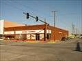 Image for 128-132 E. Randolph - Enid Downtown Historic District - Enid, OK