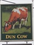 Image for Dun Cow - The Green, Dunchurch, Warwickshire, UK