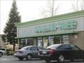 Image for Dollar Tree - W Capital City Fwy -  West Sacramento, CA