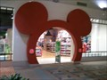 Image for Disney Store - Imperial Valley Mall - El Centro, CA
