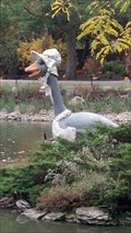 Image for Mother Goose - Ft. Wayne Zoo, IN