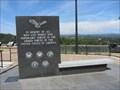 Image for Veterans Memorial - Jackson, CA