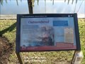 Image for Outnumbered Star-Spangled Banner National Historic Trail - Tracys Landing MD