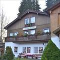 Image for Raststüb'l; Sorge, Germany
