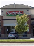 Image for Papa Murphy's - 15001 N. May  Ave. - OKC, OK