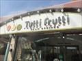 Image for Tutti Frutti - Palm Springs, CA