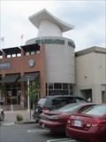 Image for Starbucks - Douglas - Roseville, CA