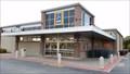 Image for ALDI Market - Moline, IL, USA