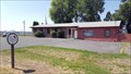 Image for Klamath Falls Wesleyan Church - Klamath Falls, OR