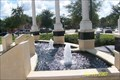 Image for Ft. Blount Park Fountain