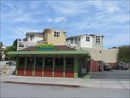 Image for Taqueria Los Pericos - Santa Cruz, CA