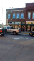 Image for C.F. Dahl Building - Viroqua Downtown Historic District - Viroqua, WI