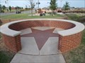 Image for Veterans Memorial Park Pavers - Moore, OK