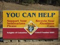 Image for KofC Aldo Zazzi Council 6992 - St. Dominic Church - Kingsport, TN
