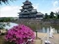 Image for Matsumoto Castle - Matsumoto, Japan