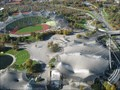 Image for Olympic Stadium - Munchen, Germany