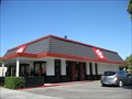 Image for Jack in the Box - East 3rd Avenue - San Mateo, CA
