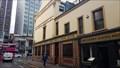 Image for The Crown Liquor Saloon - Great Victoria Street - Belfast