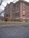 Image for Scullville School - Egg Harbor Township, NJ