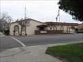 Image for Los Banos Police Department - Los Banos, CA