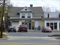 Image for Subway - Main St - Southbridge MA