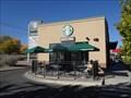 Image for Starbucks - Main & Largo - Farmington, NM