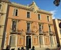 Image for Mairie de Saint-Tropez - France