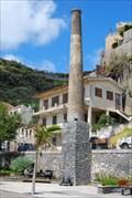 Image for Chaminé da Calheta - Madeira, Portugal