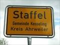 Image for Staffel: A village of Landkreis Ahrweiler - RLP / Germany