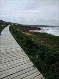 Image for Godrevy walkway Godrevy Cornwall UK