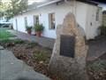 Image for The Lara-Soto Adobe - Monterey, CA