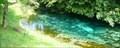 Image for Blaue Quelle, Tirol, Austria