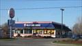 Image for Burger King #2763 - Military Rd,  Niagara Falls, NY
